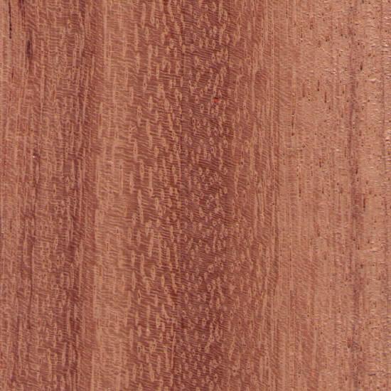 Les essences de bois pour terrasse en vente sur notre site