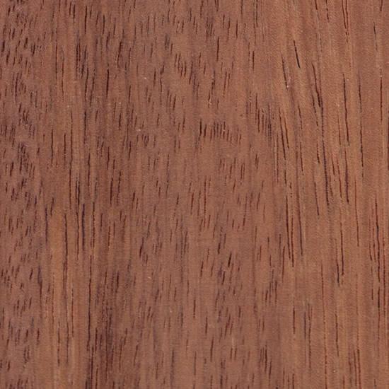 les essences de bois pour terrasse en vente sur notre site. Black Bedroom Furniture Sets. Home Design Ideas